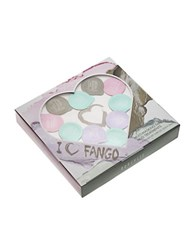 Borghese Heart Of Fango Mud Mask Set No Color