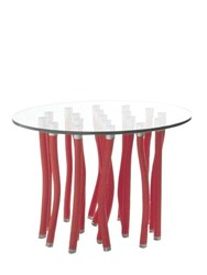 Cappellini Org Accent Table