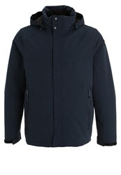 Killtec Nicolai Ski Jacket Dunkelnavy Dark Blue