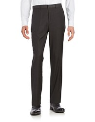 Calvin Klein Suit Pants Granite