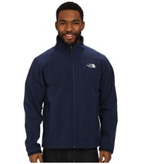 The North Face Apex Bionic Jacket Cosmic Blue Cosmic Blue Men's Coat