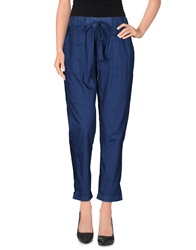Soft Joie Casual Pants