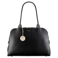Radley Millbank Large Tote Bag Black