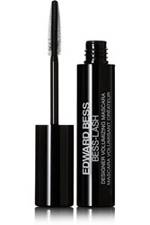 Edward Bess Lash Mascara Deep Black