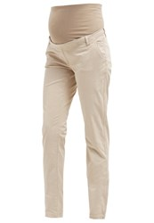 Bellybutton Paulita Trousers Safari Sand