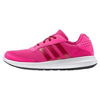 Adidas Element Refresh Women's Running Shoes Pink