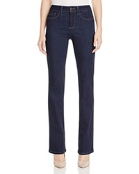 Nydj Barbara Bootcut Jeans In Mabel