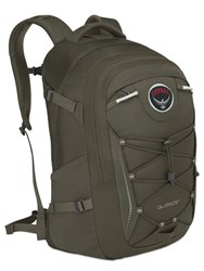 Osprey 28L Quasar Everyday Backpack