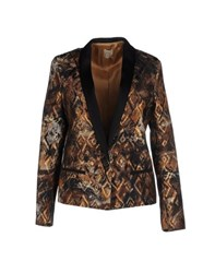 Attic And Barn Attic And Barn Suits And Jackets Blazers Women