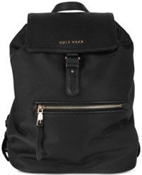 Cole Haan Acadia Backpack