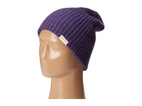 Neff Brie Purple Headband