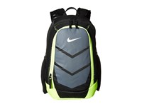 Nike Vapor Speed Backpack Black Black Black Backpack Bags