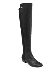 Vince Camuto Karita Over The Knee Boots