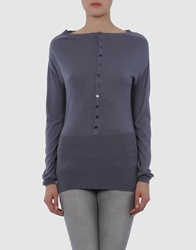 Guess By Marciano Long Sleeve Sweaters