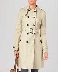 Phase Eight Coat Tabatha Trench