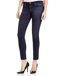 Ag Jeans Legging Ankle In 2 Years Station