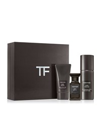 Tom Ford Private Blend Oud Wood Collection Edp 50Ml Unisex