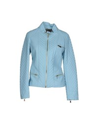 Yes Zee By Essenza Coats And Jackets Jackets Women