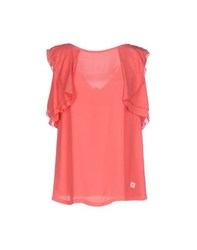 Guardaroba Topwear Tops Women
