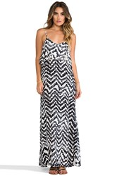 Blue Life Summer Lovin' Maxi Dress White