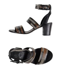 Pantanetti Footwear Sandals Women