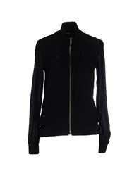 James Perse Coats And Jackets Jackets Women Black