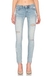 Blank Nyc Distressed Skinny Secret Box
