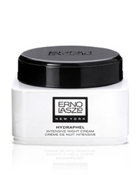 Hydraphel Intensive Night Cream 50Ml Erno Laszlo