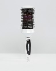 Toni And Guy Ultimate Volume Brush Ultimate Volume Clear