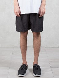 Stampd X Puma Tech Shorts