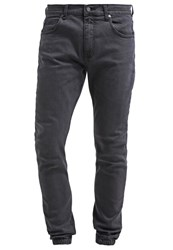 Your Turn Slim Fit Jeans Dark Gray