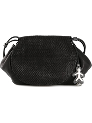 Henry Beguelin 'Molly' Shoulder Bag