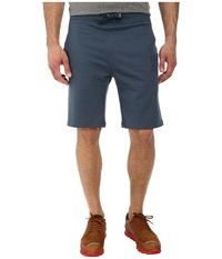 Bench Mark C Short Orion Blue Men's Shorts