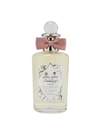 Penhaligon's Equinox Bloom Eau De Parfum 3.4 Oz. No Color