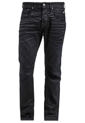 Jack And Jones Jack And Jones Jjboxy Relaxed Fit Jeans Blue Denim