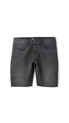 J Brand Tyler 5 Pocket Shorts Harper