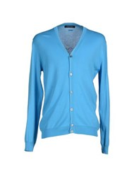 Guess By Marciano Knitwear Cardigans Men