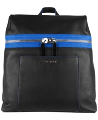 Cole Haan Marin Backpack
