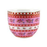 Pip Studio Ribbon Rose Egg Cup Pink