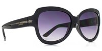 Kurt Geiger 26Kgl009 Black Cateye