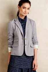 Cartonnier Ellis Blazer Grey