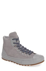 Converse Men's Chuck Taylor All Star Water Resistant Street Hiker