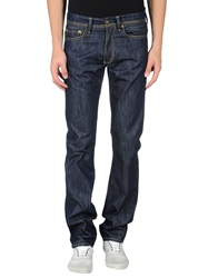 Liu Jeans Denim Pants