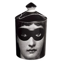 Fornasetti Scented Candle Burlesque