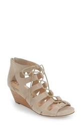 Women's Sole Society 'Freyaa' Wedge Sandal 2 1 4' Heel