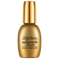 Sally Hansen Nailgrowth Miracle 13Ml