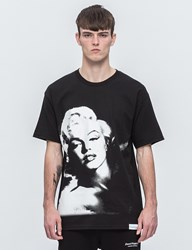 Diamond Supply Co. Blow Up S S T Shirt