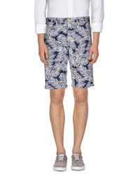 Edwin Trousers Bermuda Shorts Men