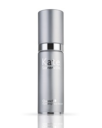 Kate Somerville Quench Hydrating Face Serum 1.0 Oz.
