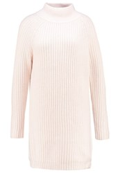 Bench Renascentist Jumper Dress Heavenly Pink Rose